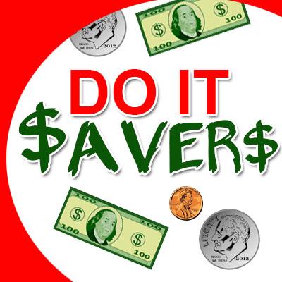 website_savers