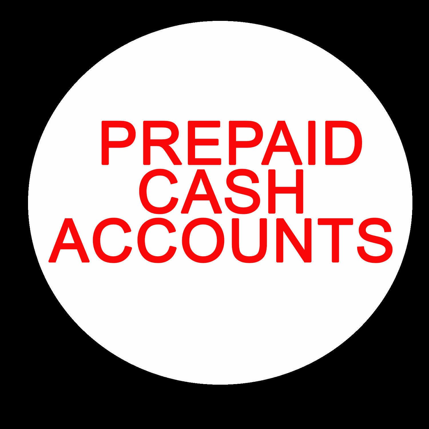 Website_Save logo cash accounts