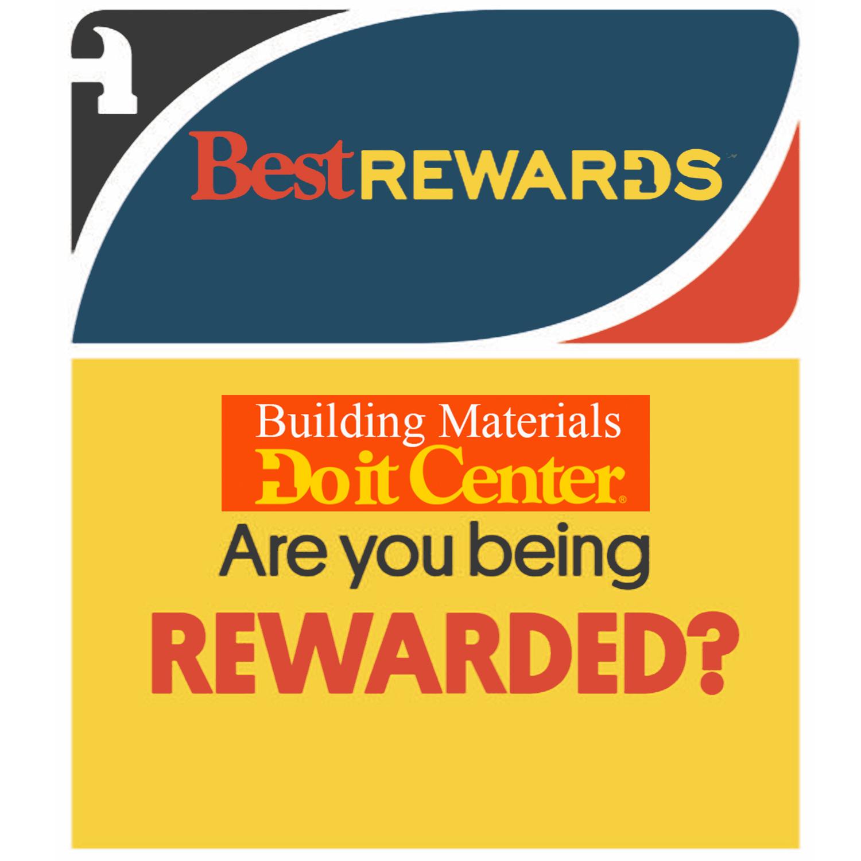 Website_Best rewards