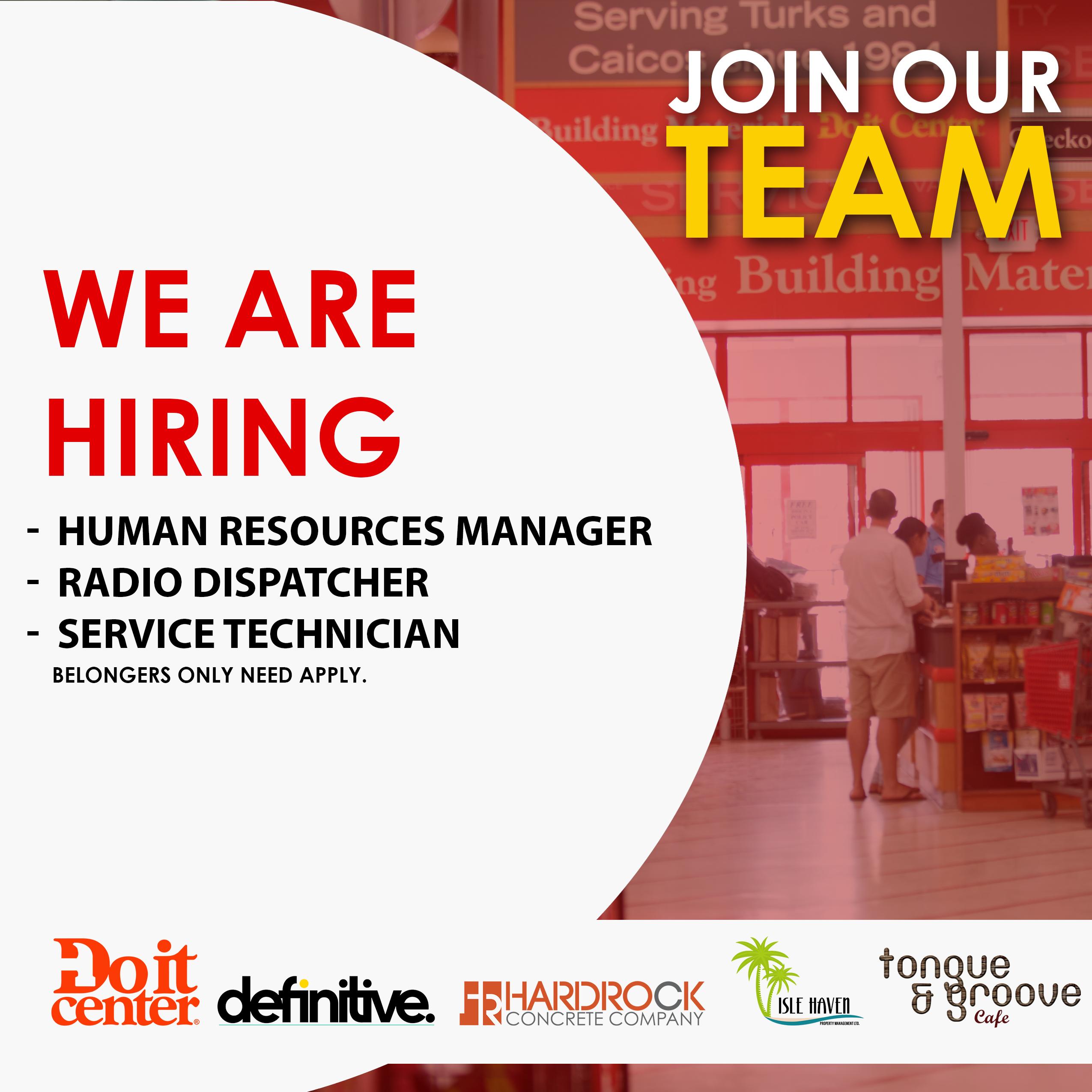 Social_Employment_HR_Dispatcher_Techncian_thumb